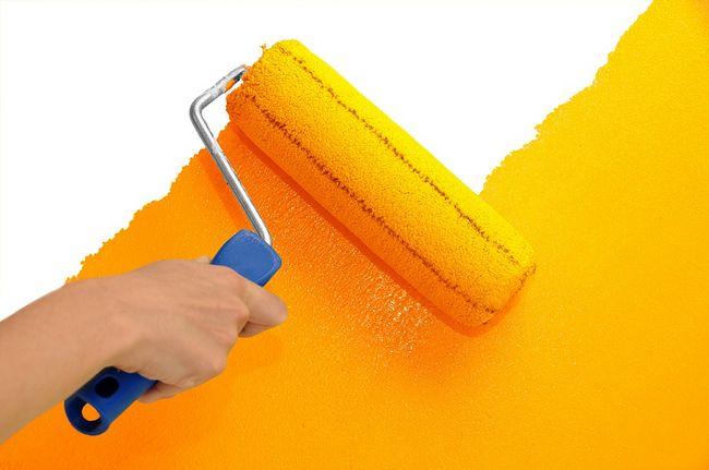 malowanie-walkiem-malarskim592