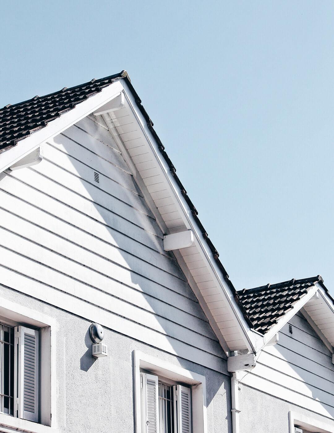 home_renovate3_portfolio4