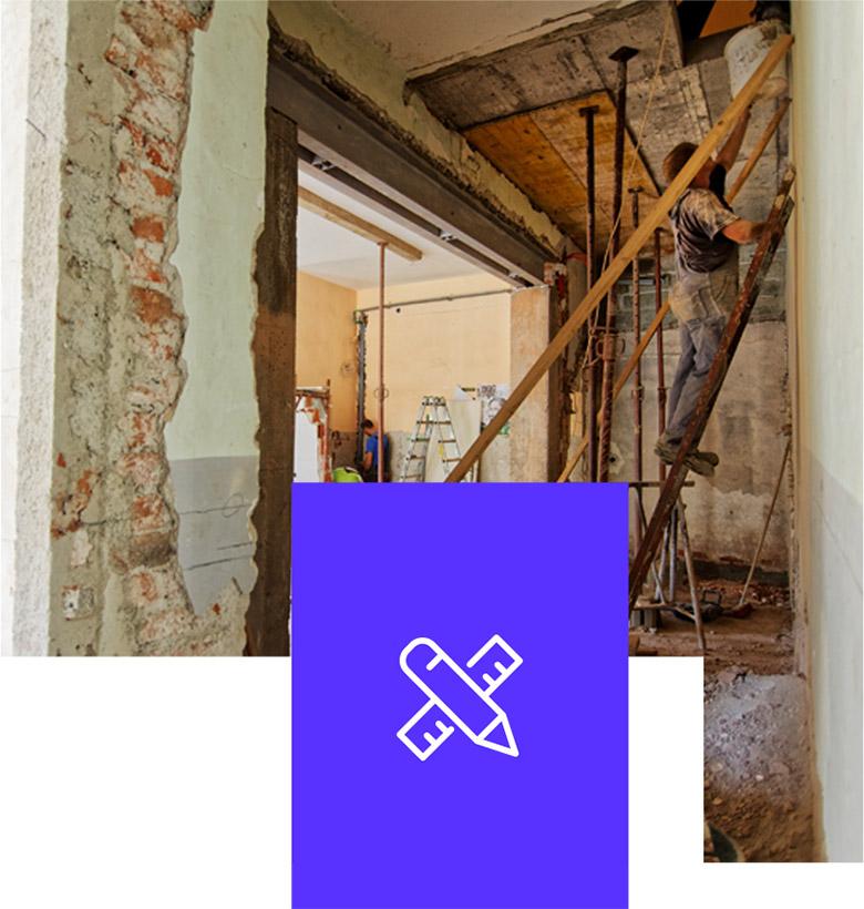 home_renovate3_services5