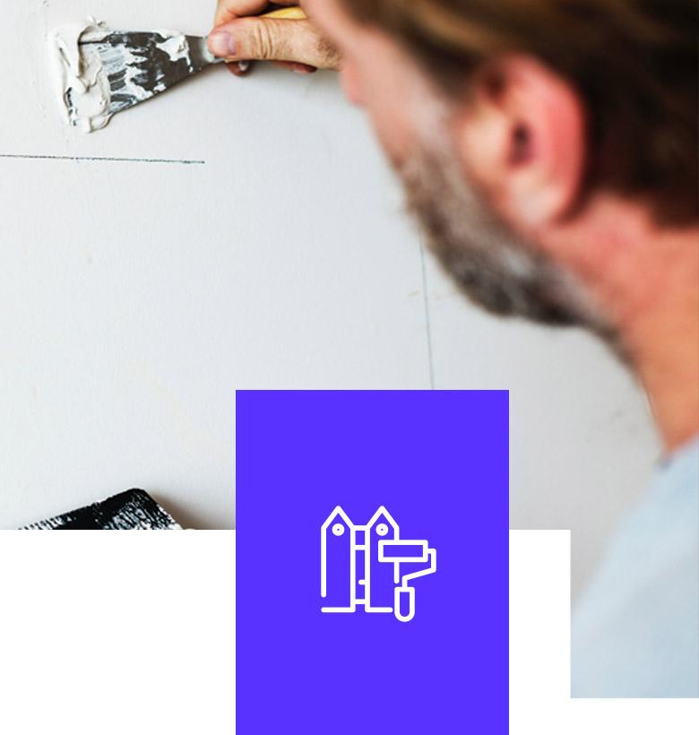 home_renovate3_services7